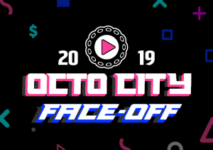 Image for City Face Off post