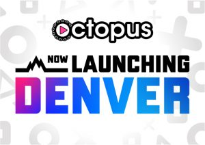 Image for Play Octopus Launching Denver! post