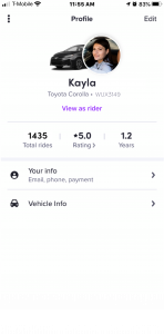 Driver-Profile_Lyft-Driver-profile
