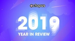 Image for 2019 Year in Review post