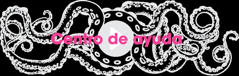 Driver Help Center in Spanish, Centro de ayuda