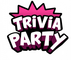 Image for Trivia Party is Here! post