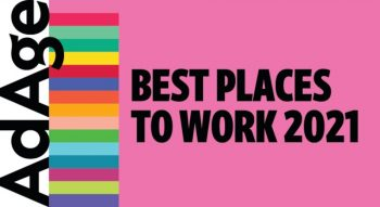 Image for Octopus Interactive Recognized as One of Ad Age's Best Places to Work post