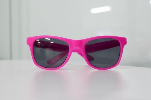 Sunglasses Tiki Octopus sunnies Octopus Octopus glasses Sealife Octopus accessories