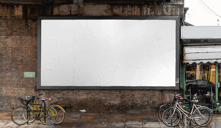 The Shifting Advertising Landscape Ryan Bricklemyer
