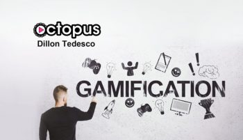 Image for The New Rules for Gamification in Advertising post
