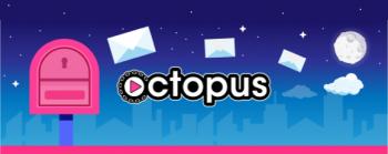 Image for Octopus September Updates post