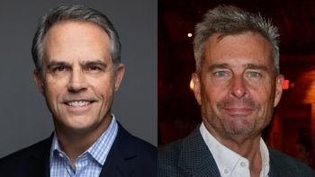 Image for Octopus Interactive Promotes Jack Randall and Dan Thomas to Vice President of Business Development Roles post